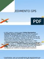 AULA 6 GPS