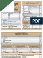 Ωρολόγιο πρόγραμμα Ημερήσιου ΓΕΛ 2015-2016.pdf