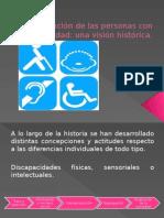 204c1 discapacidad.pptx