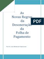 Apostila_Curso_Desoneração_da_Folha_-_03.12_.pdf