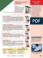 Catálogo Reagentes NARK