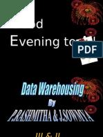 Dataware slides2