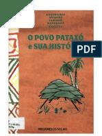 O povo Pataxó e sua história