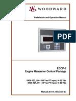 EGCP-2-8406-120-8406-121-user-manual
