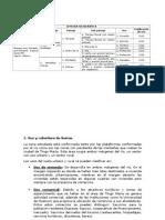 analisis-fisiografico