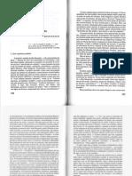 LAFETÁ, João Luiz - O mundo à revelia (ensaio).pdf