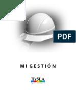 Agenda_Mi_Gestión_2015