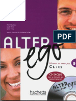AlterEgo5.pdf