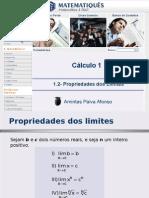 doc_calculo__159605819