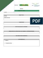 Anexo_modelo Plano de Aula