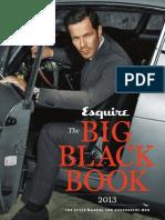 BBB 2013 Sell Sheet Final