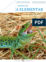 revistaCienciaElementar_v2n3.pdf