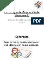 Estrategia de Ampliación de Vocabulario.pptx