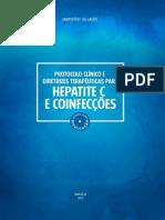 p Pcdt Final Hepatite c Final 01 PDF p 15024