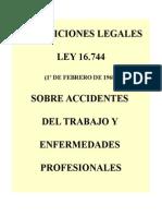 06.- Ley 16.744