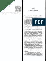 Levi-Strauss, Claude. Capítulo v. El Principio de Reciprocidad. en Levi-Strauss, Claude. Las Estructuras Elementales Del Parentesco