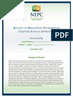 ttr-danzig-mathis-charter_diversity_0.pdf