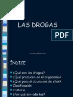 Las Drogas1