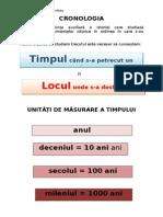 11.Cronologia.docx