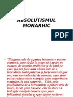 absolutismul_monarhic.ppt
