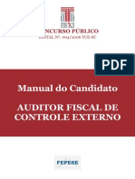 Manual Candidato