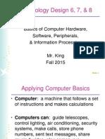 2basicscomputerhardware