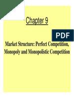 Ch09_market structure1_2012.pdf
