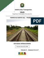 Volume3-EstudosOperacionais-Anexos
