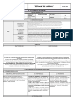 1-150427140031-conversion-gate01.pdf