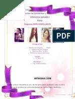 154a Manual Sri Dimm Formularios Maria Barahona