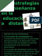 presentacin1-120226133437