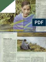 [REPORTAJE] Perú