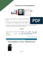 90829406-Manuales-Tecnicos-de-Fotocopiadoras.pdf