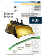 cast_blades_and_end_bits_bulldozer_caterpillar_02_2013.pdf