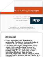 5.UML