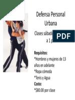 197515116-Defensa-Personal-Urbana.pdf