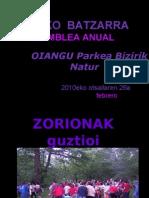Oiangu-batzar26-02-2010