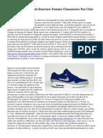 Nike Free Run 3 anti-fourrure Femme Chaussures Pas Cher SO8u000d