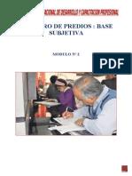 DERECHO REGISTRAL MOD 2.doc