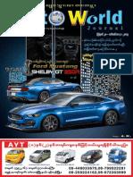 Auto World Journal Volume - 4 - issue - 32.pdf