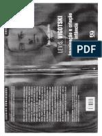 Imaginacao -e-Criacao-na-Infancia cap 1 e 2.pdf