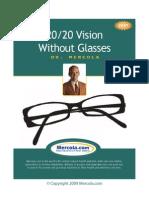 VisionWithoutGlasses-01.pdf