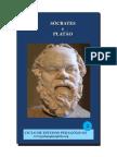 02 Socrates