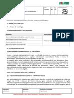 Po-hs-re-005 - Atendimento de Radiologia (1)