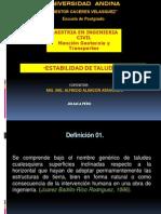 1.- ESTABILIDAD TALUDES1 (2).pdf