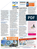 Pharmacy Daily for Fri 28 Aug 2015 - CorumSINGLEQUOTEs high aspirations, Hepatitis C breakthrough, Student Business Plan finalists, Events Calendar and much more