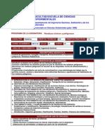Sil Residuos Toxicos y Peligrosos_2598_3261