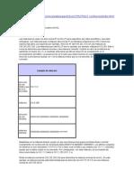 Tutorial de Listas de Control de Acceso Configuracion