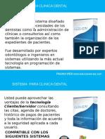 PresentaCLIDEN.pptx