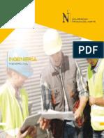 Brochure - UPN